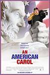 Американская сказка