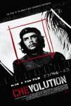 Чеволюция