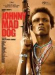 Джонни - Бешеный Пес