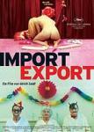 Export / Импорт-экспорт