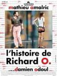 История Ричарда О