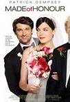 Как отбить невесту