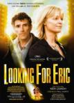 В поисках Эрика