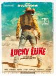 Счастливчик Люк