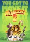 Мадагаскар2