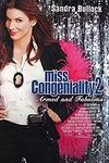 Мисс Конгениальность-2