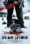 Операция 'Мертвый снег'