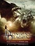 Подземелье драконов: источник могущества