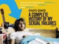 Полная история моих сексуальных поражений