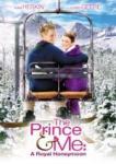 Принц и я 3: Медовый месяц