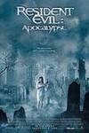 Обитель зла-2: Апокалипсис