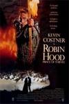 Робин Гуд, принц воров
