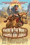 Так где же Усама бен Ладен?