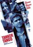 Танкер Танго