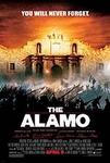 Форт Аламо