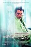 Убийство Ричарда Никсона
