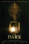 Темные силы