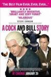 Тристрам Шенди: История петушка и бычка