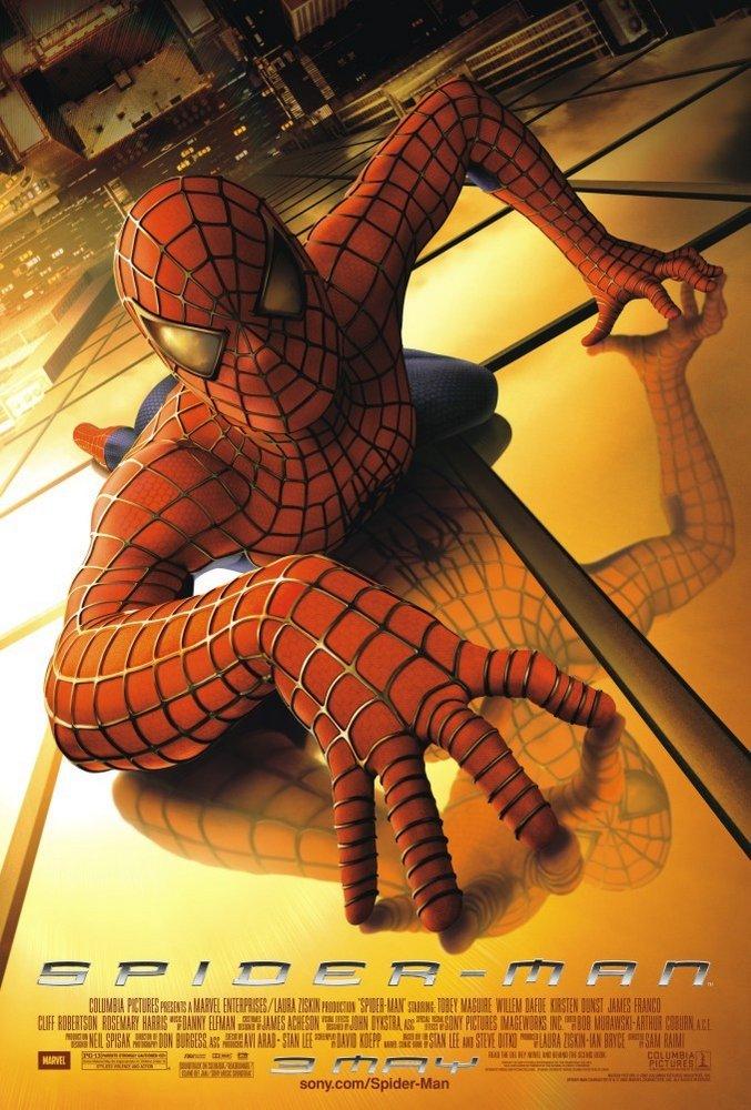 Spiderman Ярослава и Человек Паук лопают шарики с