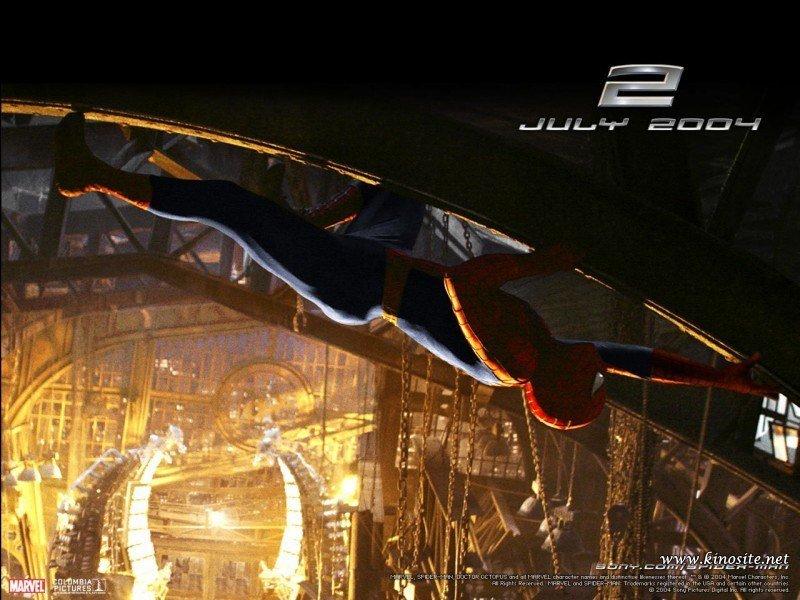 The Amazing SpiderMan 2 2014  Скачать через торрент игру